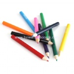 3.5 inch Color Pencil